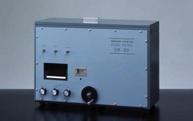 GM-3D / GM-26DS / GMX