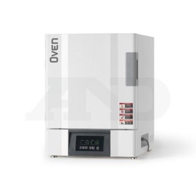 HQ-VDO Series( 자연대류방식진공)