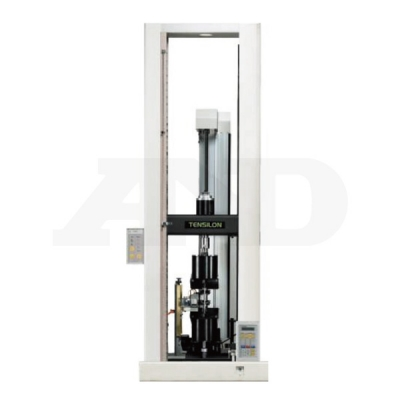 Semiautomatic Tensile Testing Machine