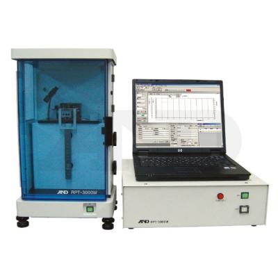 RPT-3000W