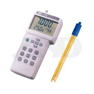 TES-1380K