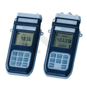 HD-2105.1/HD-2105.2/HD-2305.0