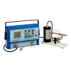 디지털 용존산소 측정기