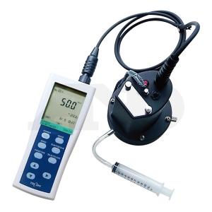 디지털 염분 측정기