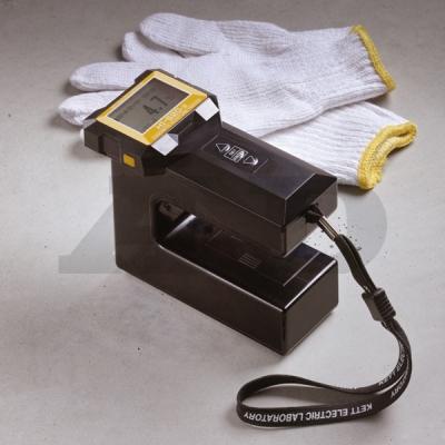 HI-520-2