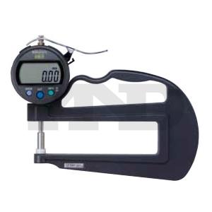 응용 측정기