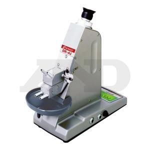 DR-A1(1310)