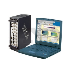 AD-3651 Compact WCA