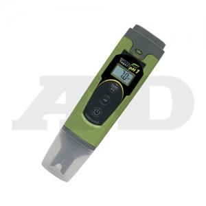 ECO Testr pH(일반형)