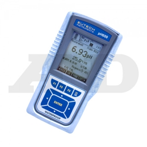 pH 600/610/620(고급형)