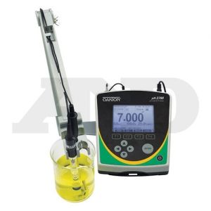 pH 2700(고급형)