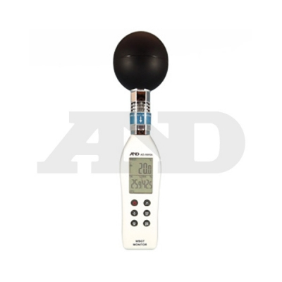 AD-5695A(흑구형)