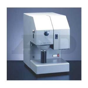 CMS-35-SPX (ISO규격 측정)