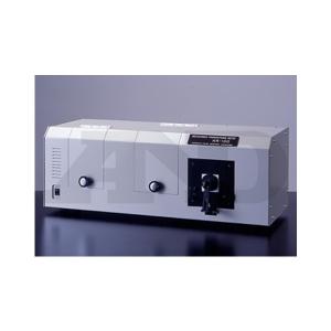 HR-100 (헤이즈/투과율/반사율)