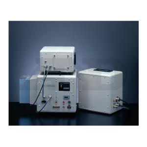CTMS-5000 (온라인 분광측색)
