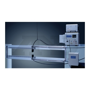 CTMS-5000T(온라인 분광측색,투과율)