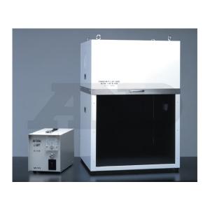 NL-500C (표준 백색 광원)